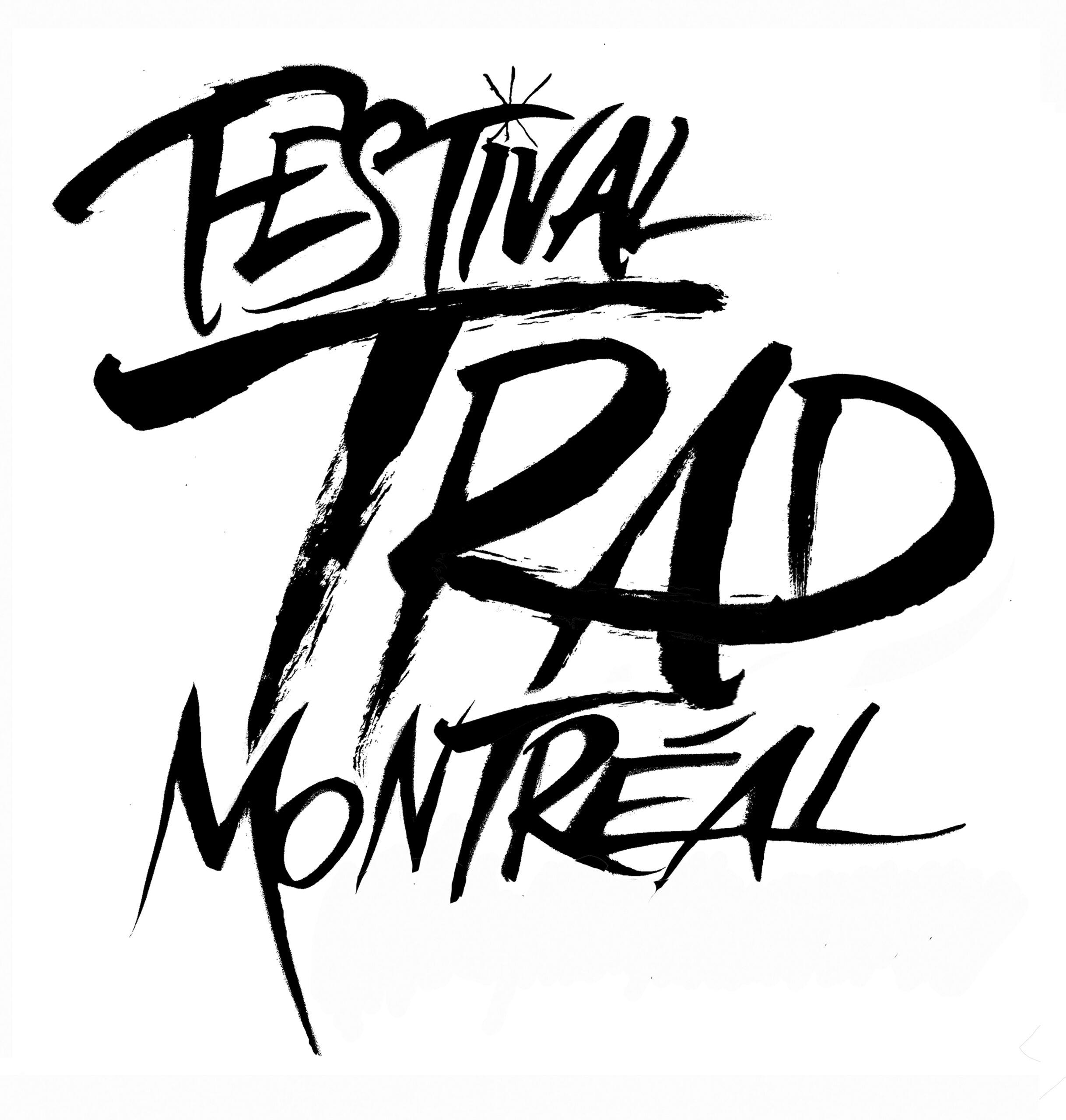 Festival Trad Montreal